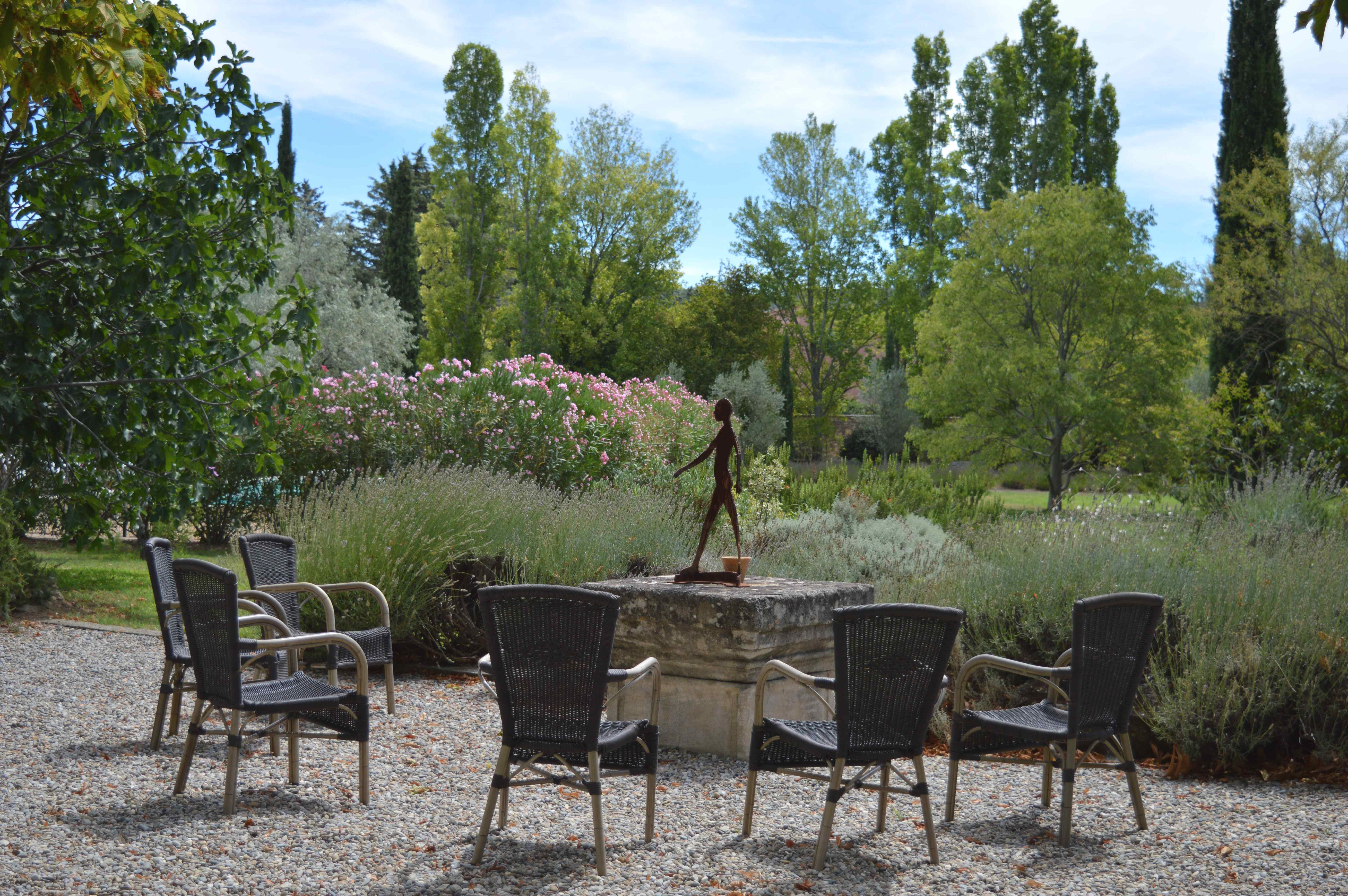 chambres hotes bed breakfast aix provence